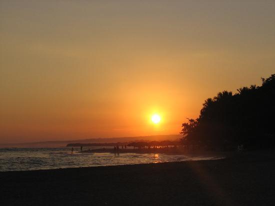 Grand Paradise Playa Dorada照片