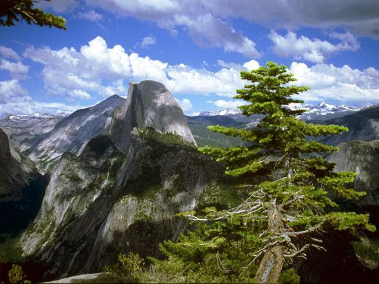 Oakhurst, Kalifornien: Beautiful Yosemite!!!