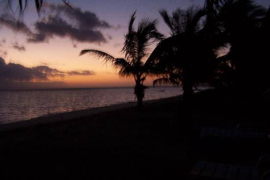 Gran Caribe Club Villa Cojimar Photo