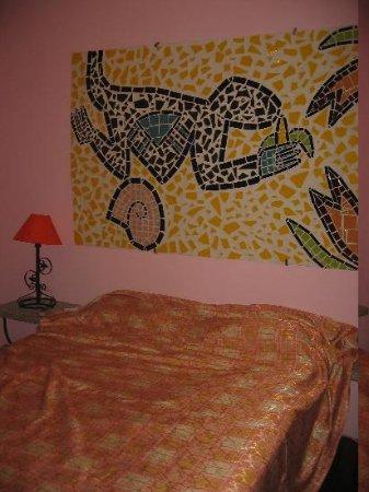 Hotel Kekoldi Granada Photo
