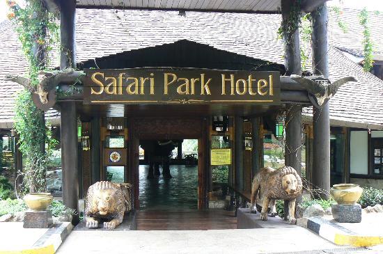 Safari park hotel and casino nairobi kenya casino lucky 777 online roulette
