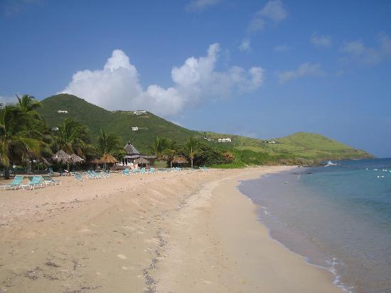 Sainte-Croix : Gentle Winds