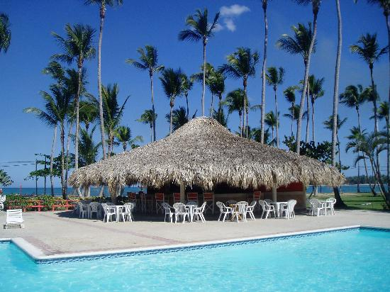 Las Terrenas Dominican Republic Hotels
