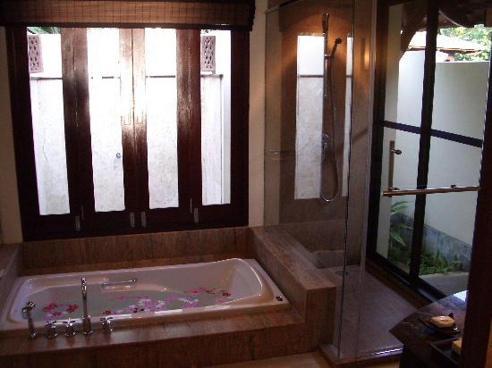 Layana Resort and Spa Foto