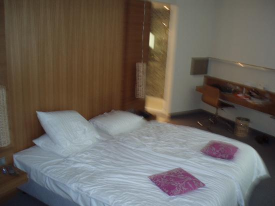 Photo of Lindner Hotel Am Ku'damm Berlin