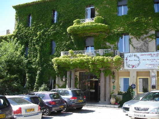 Les roches blanches updated 2017 prices hotel reviews cassis france tripadvisor - Hotel les jardins de cassis ...