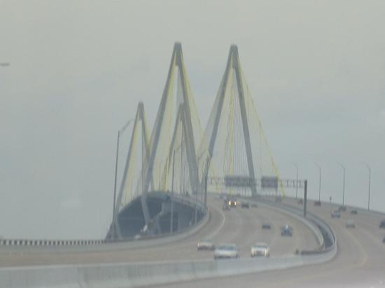Houston-bild