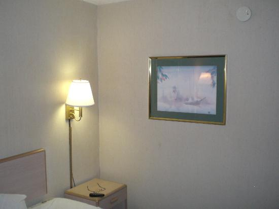 Travelodge Lake City Foto