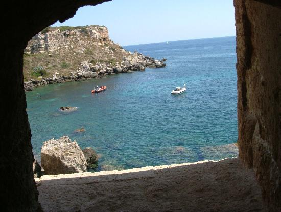 El Talaier - Picture of Mahon Port, Menorca - TripAdvisor