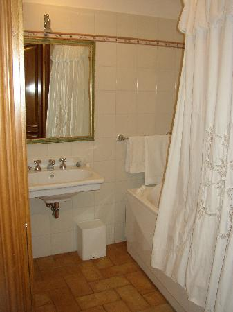 Brigolante Guest Apartments 사진