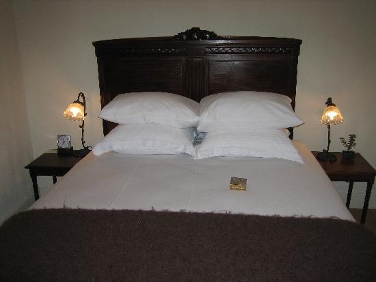 the haymarket boutique hotel au 200 2019 prices. Black Bedroom Furniture Sets. Home Design Ideas