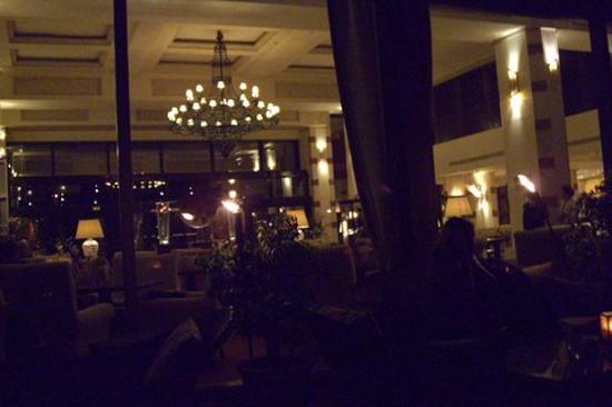 Kempinski Hotel Bahia Photo
