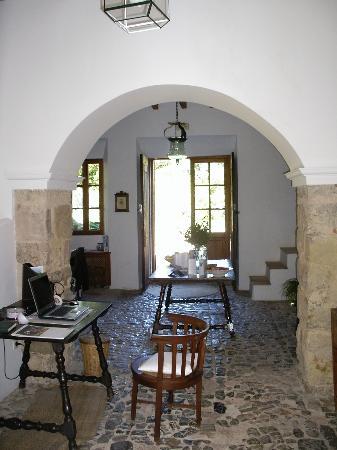 Villa Ca'n Penya