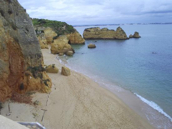 Algarve Photo