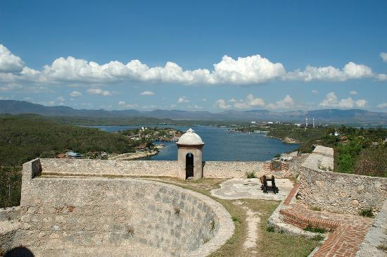 Top 10 Things to do in Santiago de Cuba, Cuba