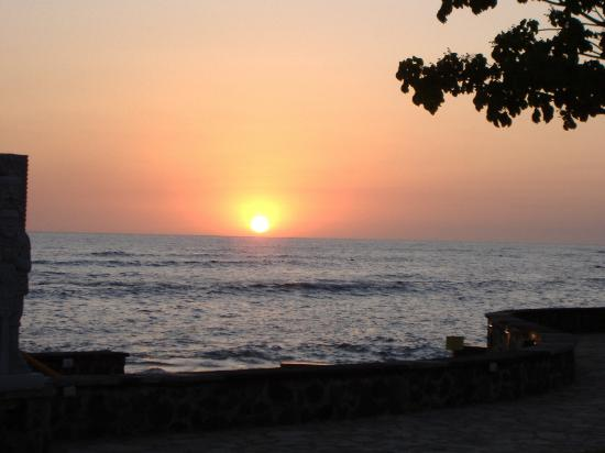 Foto San Salvador