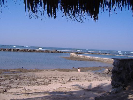 San Salvador Picture