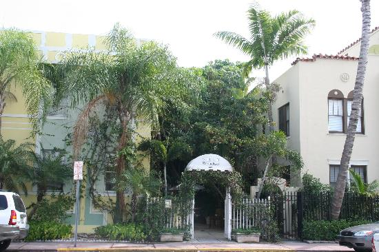 Изображение Villa Paradiso