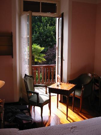 San Giorgio Hotel Foto