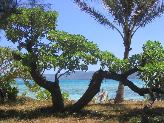 Last-minute-Hotels in Saipan