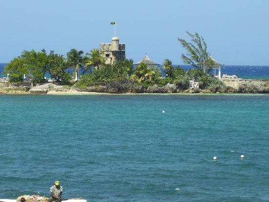 https://media-cdn.tripadvisor.com/media/photo-s/00/1c/29/f3/tower-island-au-naturale.jpg Au