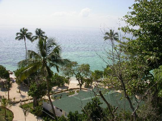 Luxury Bahia Principe Cayo Levantado Don Pablo Collection: beach villas