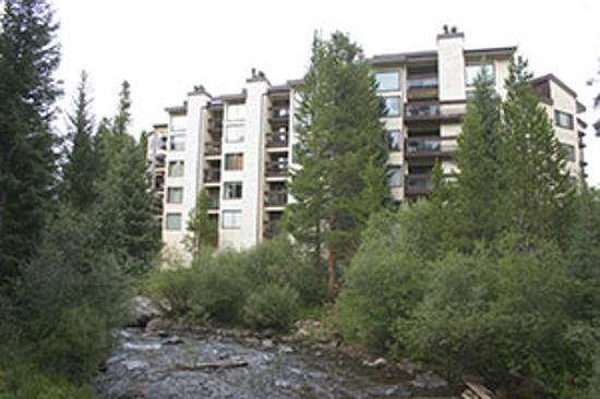 Powderhorn Condominiums Image