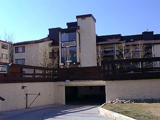 Powderhorn Condominiums afbeelding