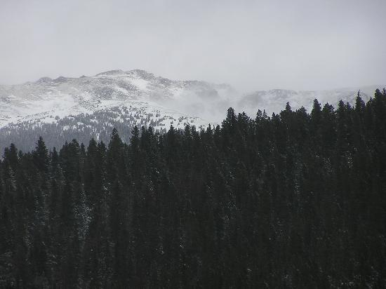 Photo of Snowblaze Athletic Club Winter Park