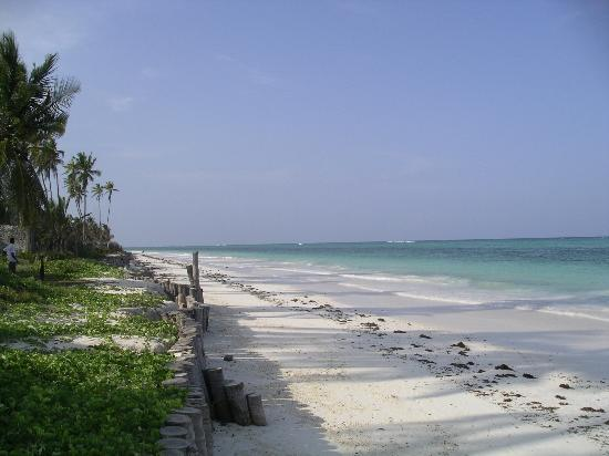Breezes Beach Club & Spa, Zanzibar Image