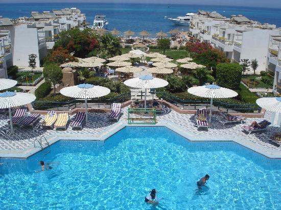 Beirut hotel bewertungen fotos preisvergleich for Swimming pool preisvergleich