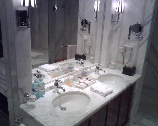 호텔 쿤룬 사진