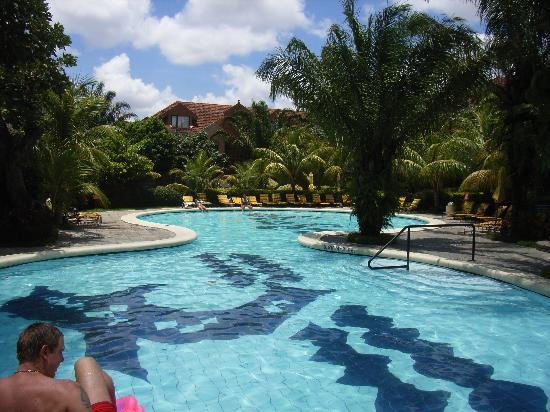 Buganvillas Hotel Suites Spa Updated 2017 Prices Reviews Santa Cruz Bolivia Tripadvisor