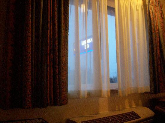 Best Western Astoria Bayfront Hotel Photo