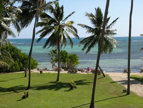 Le Francois, มาร์ตินีก: Cap Est Lagoon Martinique