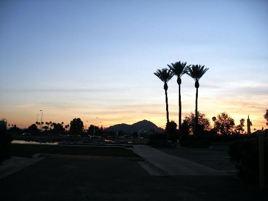 Scottsdale-bild