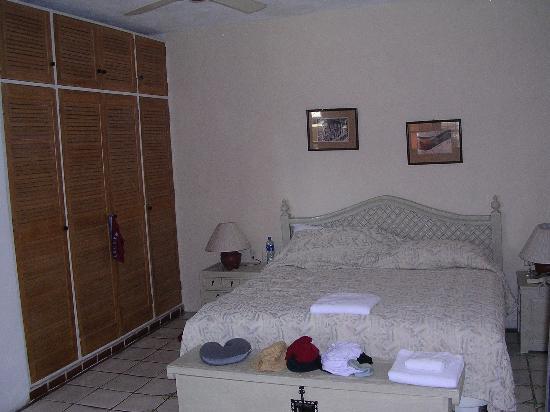 Hotel Belmar Photo