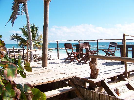 CABANAS TULUM BEACH HOTEL & SPA - UPDATED 2021 Reviews