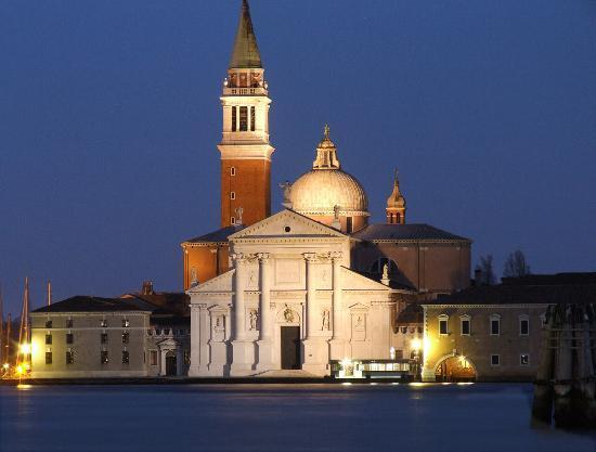 Zdjęcie Wenecja