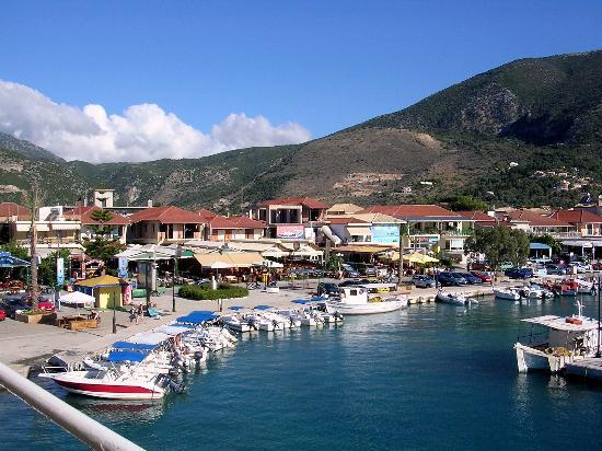 Nidri Photos Featured Images Of Nidri Lefkada Tripadvisor
