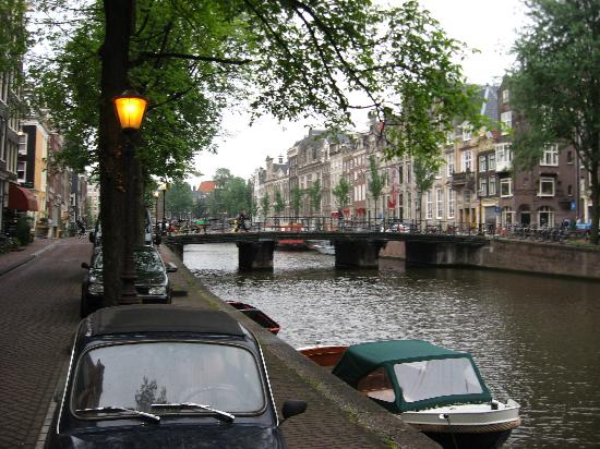 Herengracht Amsterdam The Netherlands Updated 2018 Top