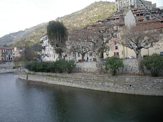 Dolceacqua, Italy: Dolceaqcua