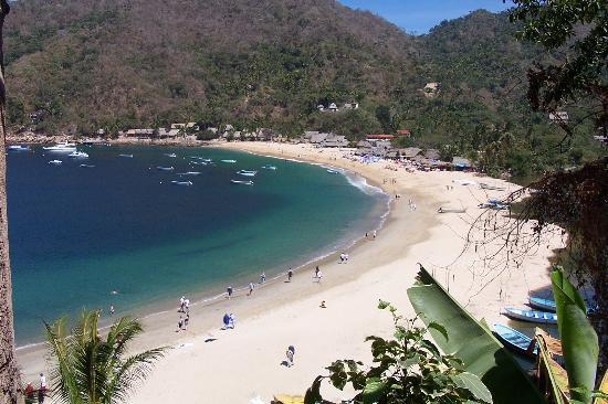 Yelapa Photo