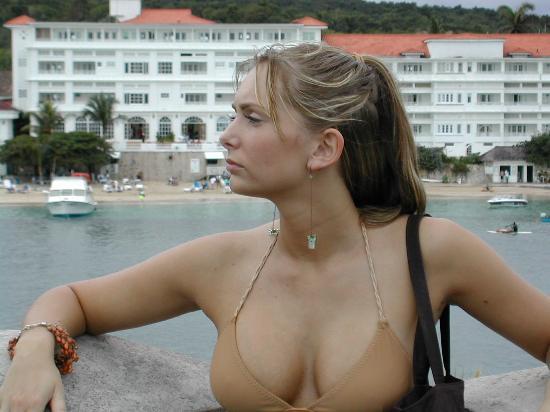 Sexy Couple Nude Ocho Pic Rios Gif