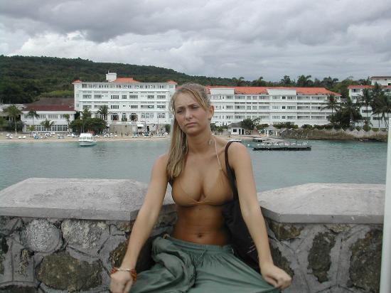 Desi bhabhi s cute nude photos-1332