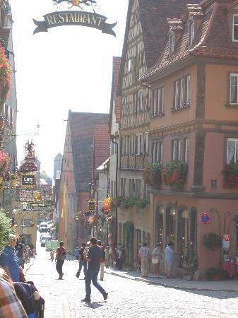 Mondi-Holiday Alpenblickhotel Oberstaufen: Rothenberg