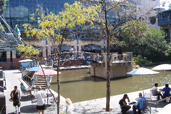 River Walk San Antonio All You Need To Know Before You