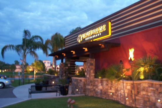 Chart house restaurant scottsdale menu prices for Home restaurant