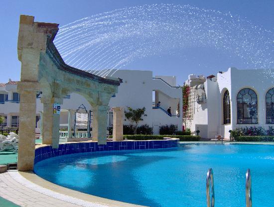 Photo of Dreams Vacation Resort Sharm El-Sheikh