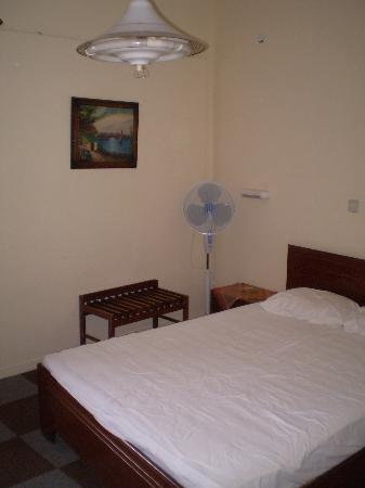 Photo of Hotel Dedalos Heraklion